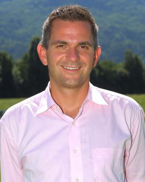 Hannes Codalonga
