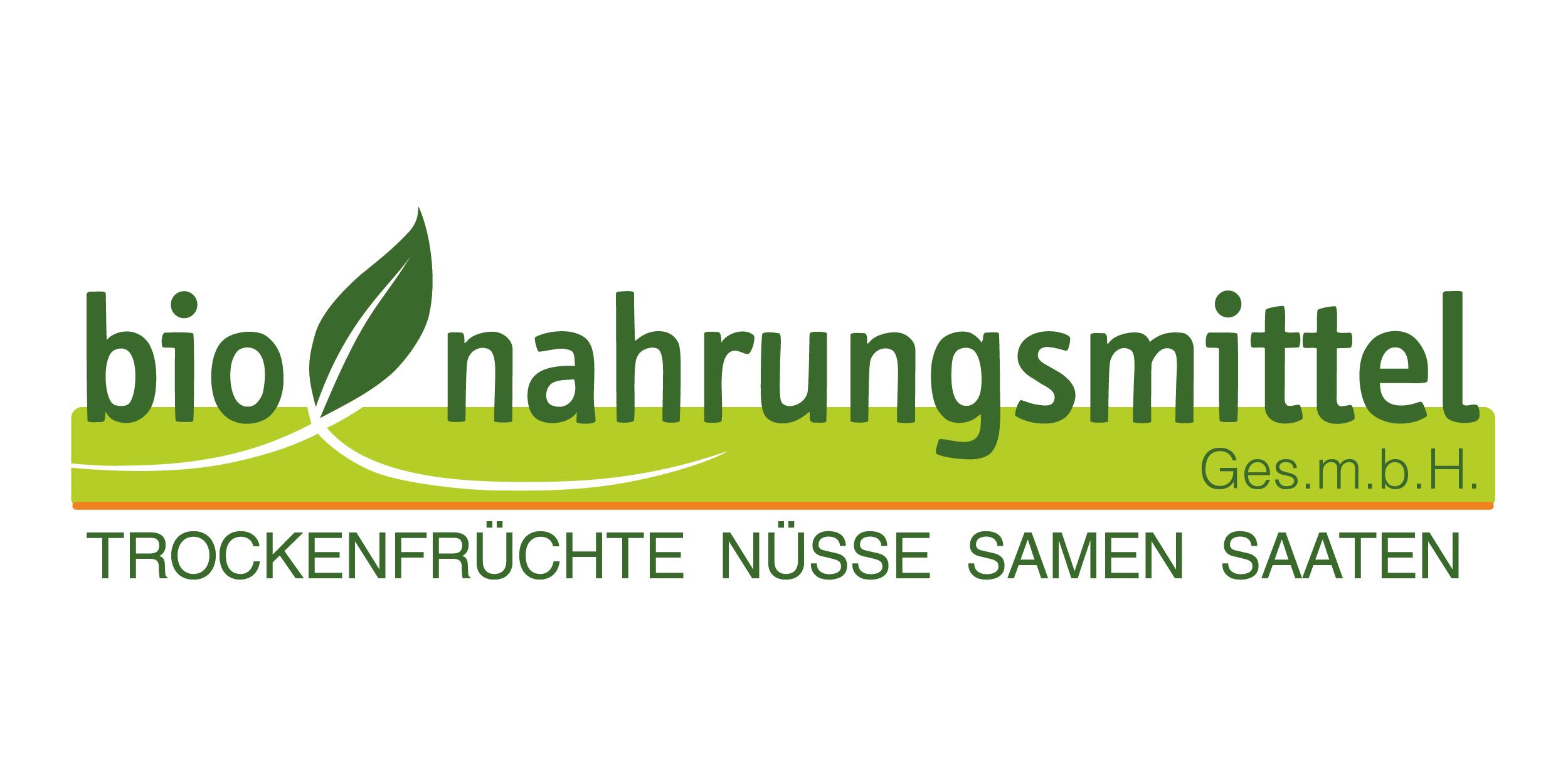 SVG Sponsor - Bio Nahrungsmittel GmbH