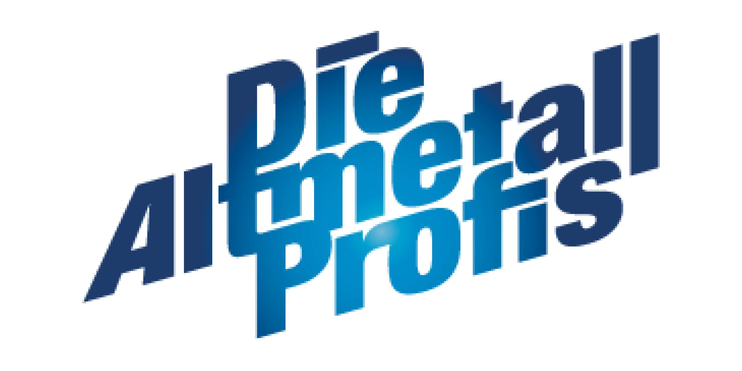 SVG Sponsor - Die Altmetall Profis