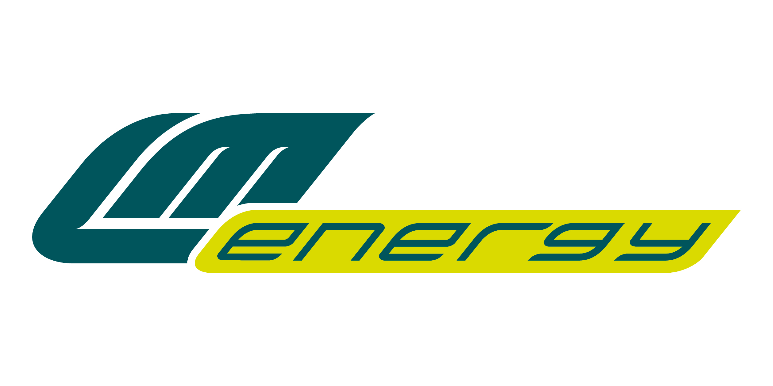 SVG Sponsor - Leikermoser Energy