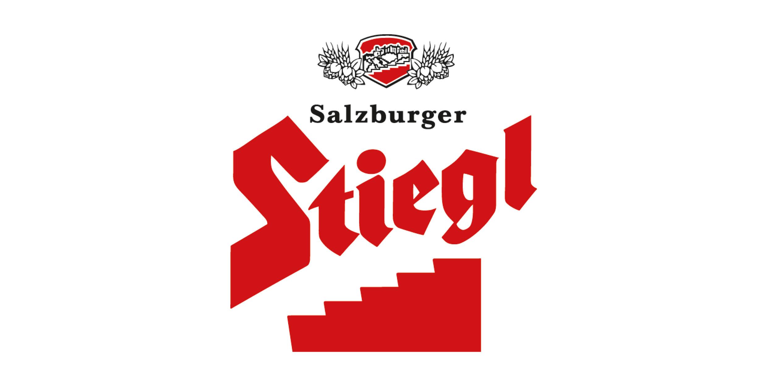 SVG Sponsor - Stiegl