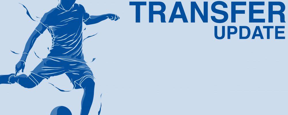 transfer-update-beitragsbild-svg