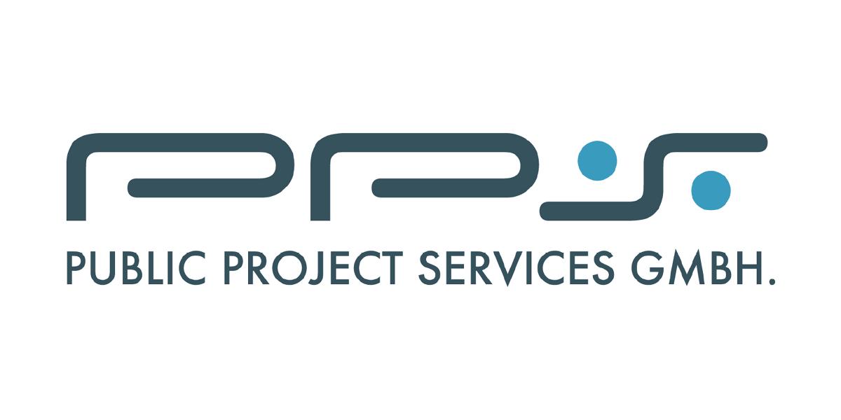 SVG Nachwuchs Sponsor - PPS