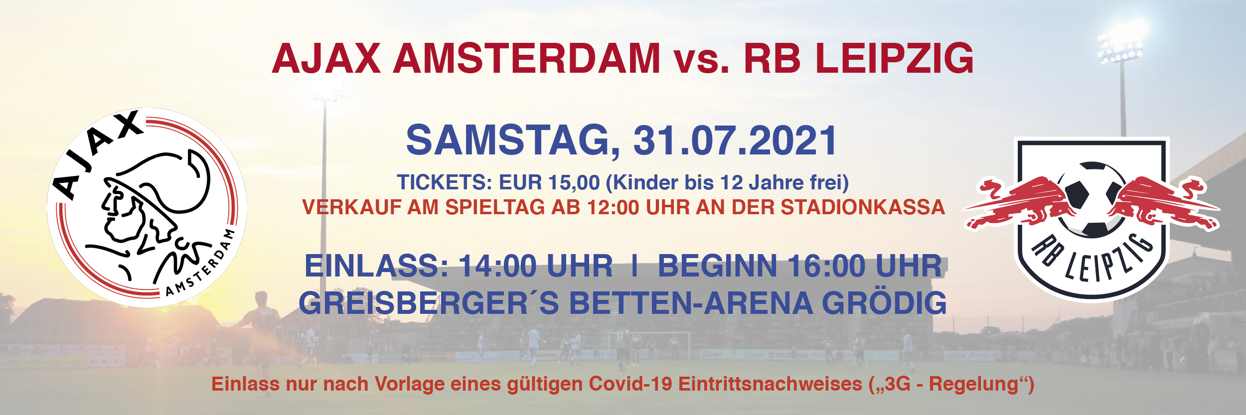 match-highlight-ajax-leipzig-310721