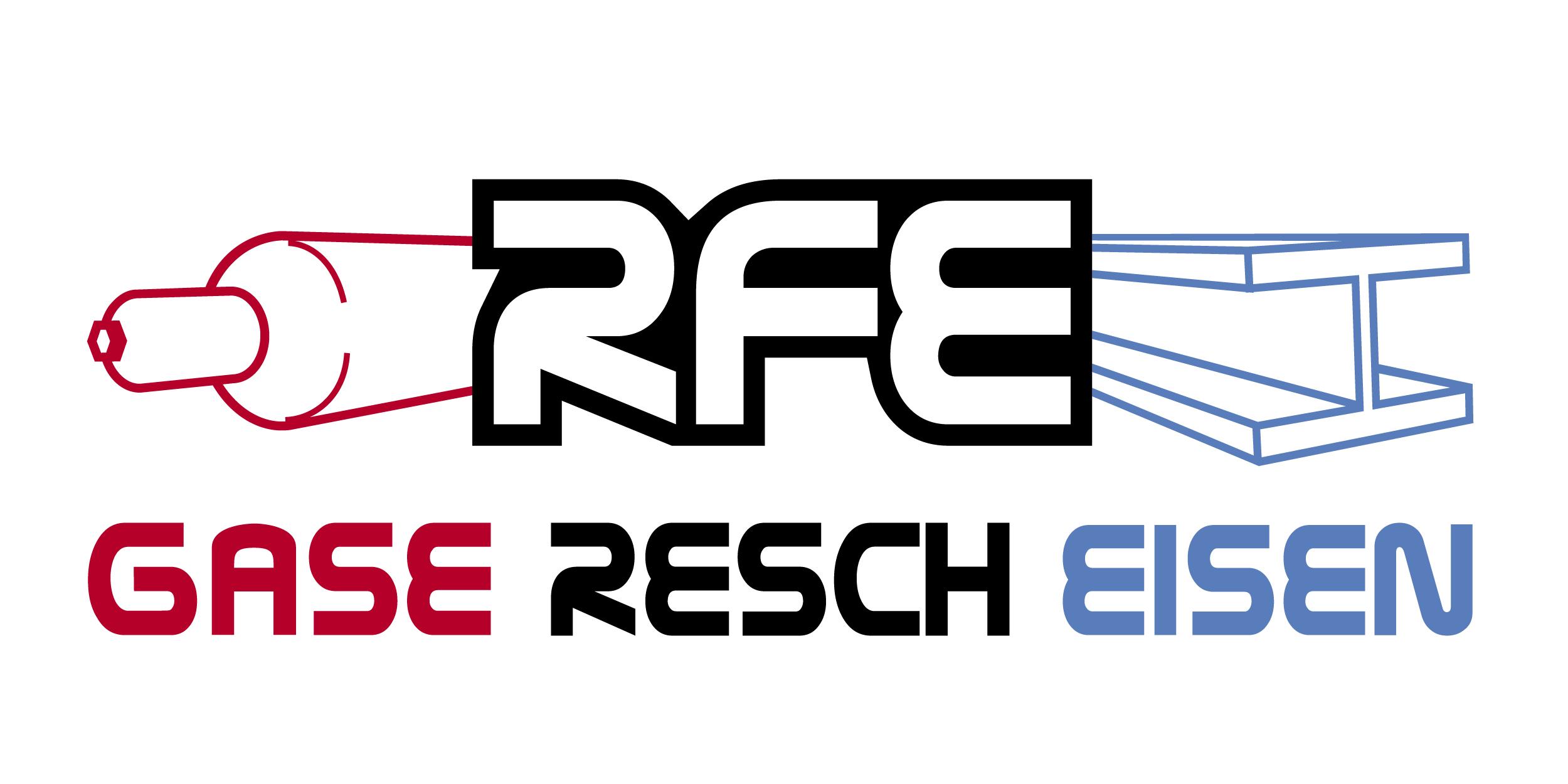 SVG Trikot Sponsor 2021-22 - RFE Gase GmbH